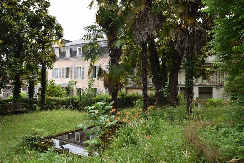 Sale house / villa Bizanos 312000€ - Picture 1