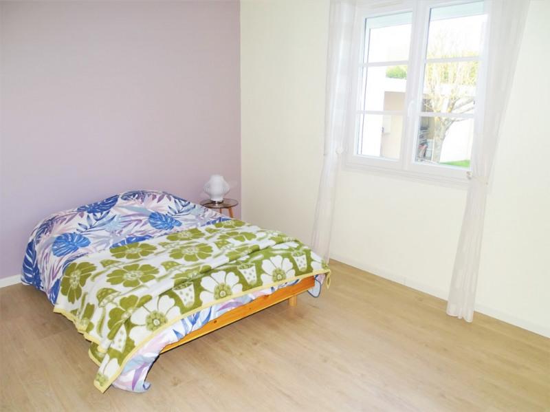 Vente maison / villa Luce 255000€ - Photo 6