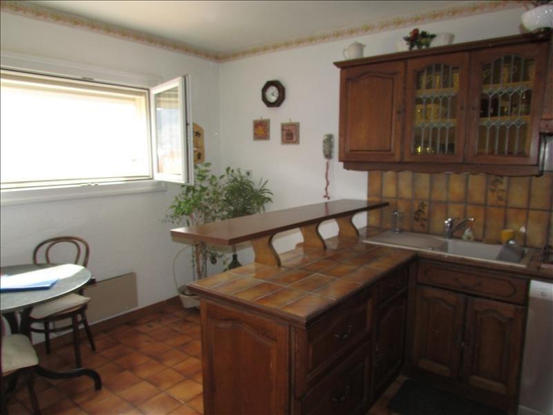 Sale house / villa Banyuls sur mer 284000€ - Picture 7