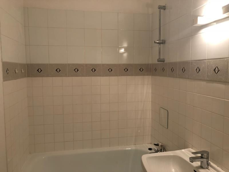 Produit d'investissement appartement Talant 65 000€ - Photo 5