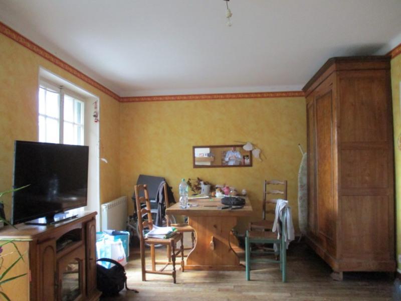Vente maison / villa Saint malo 233200€ - Photo 8