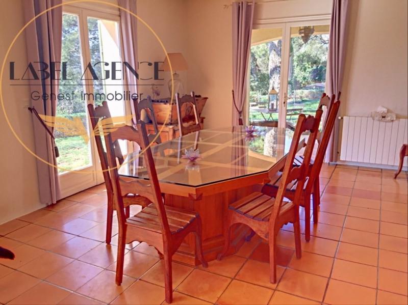Deluxe sale house / villa La garde freinet 1207500€ - Picture 16