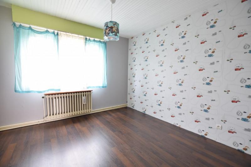 Revenda casa Sainte genevieve des bois 368000€ - Fotografia 8