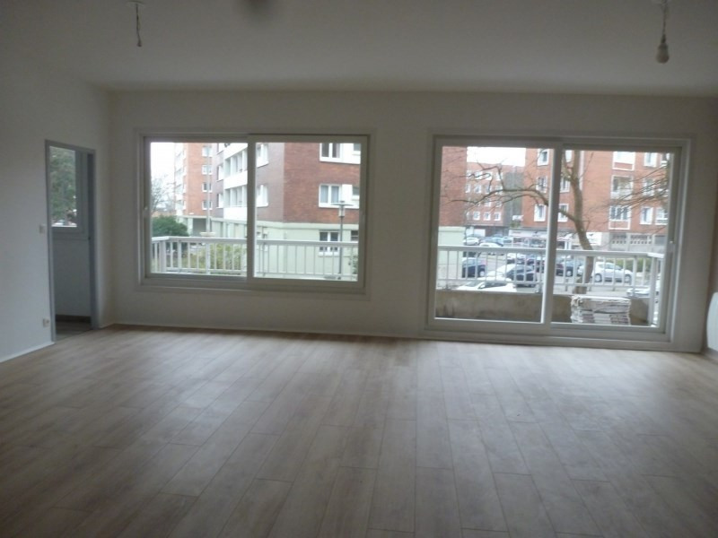 Location appartement Dunkerque 880€ CC - Photo 6