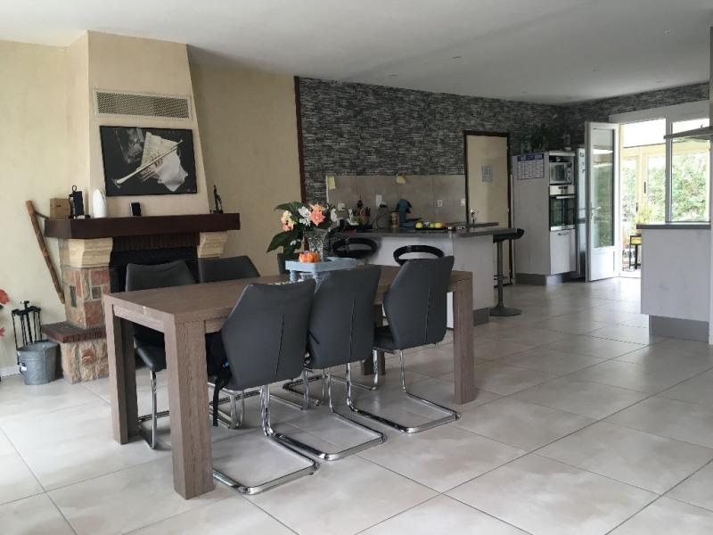 Vente maison / villa Dax 213000€ - Photo 2