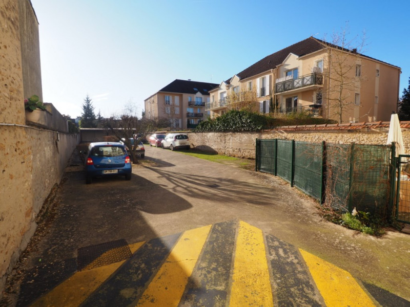 Vente appartement Melun 149 000€ - Photo 9