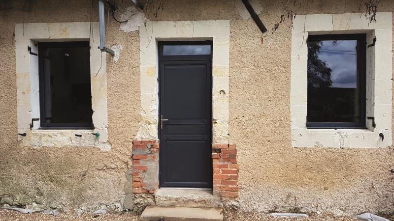 Sale house / villa La chartre sur le loir 53000€ - Picture 3