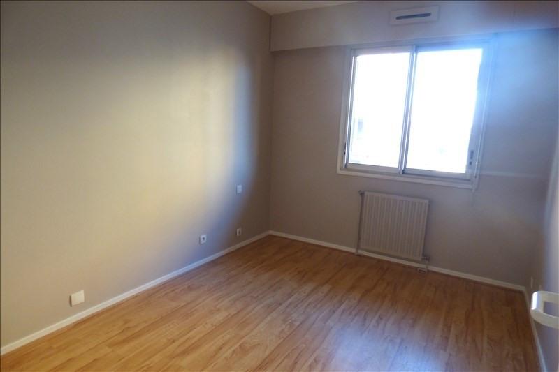 Location appartement Romans sur isere 690€ CC - Photo 6
