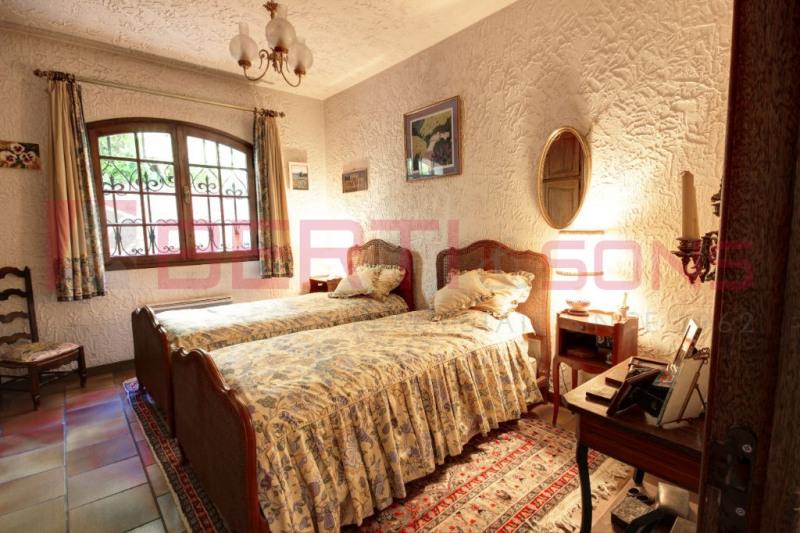 Vente de prestige maison / villa Mandelieu la napoule 629000€ - Photo 12