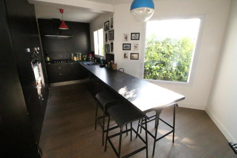 Sale house / villa Claix 538000€ - Picture 8