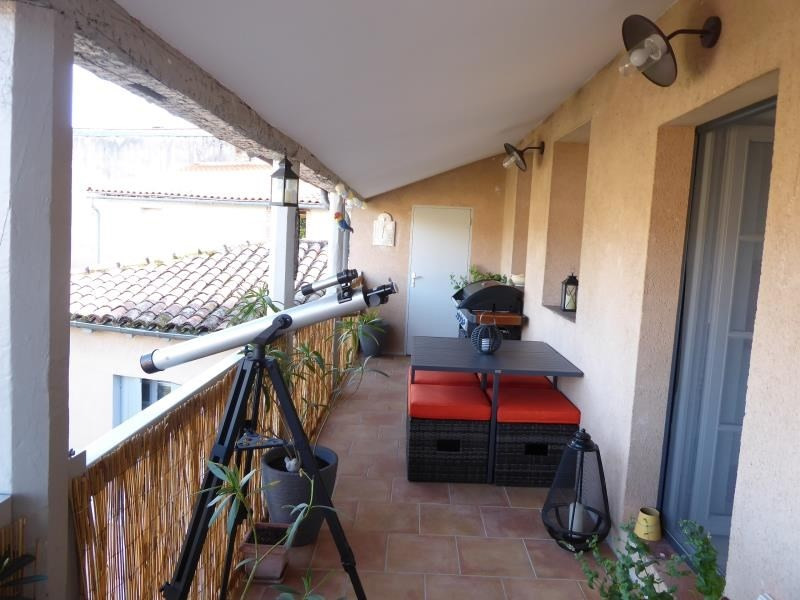 Sale apartment Montauban 275000€ - Picture 4