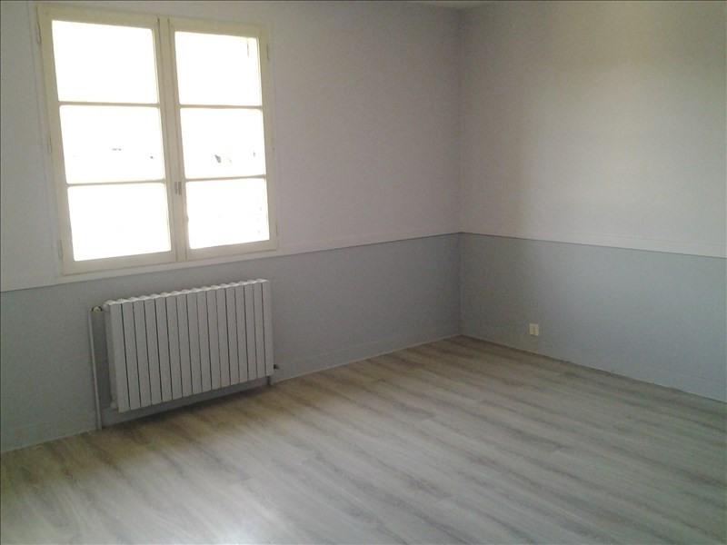 Sale house / villa Blois 109000€ - Picture 1