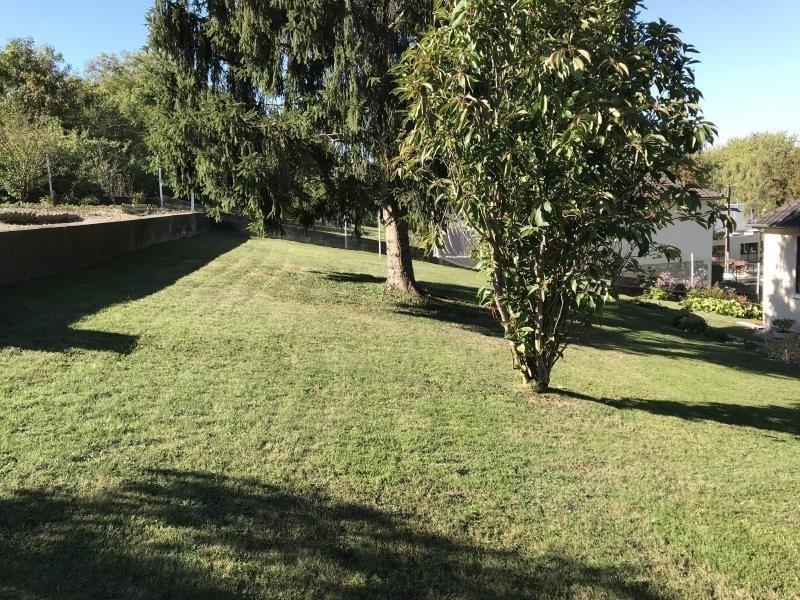 Vente maison / villa Les thilliers en vexin 163160€ - Photo 7
