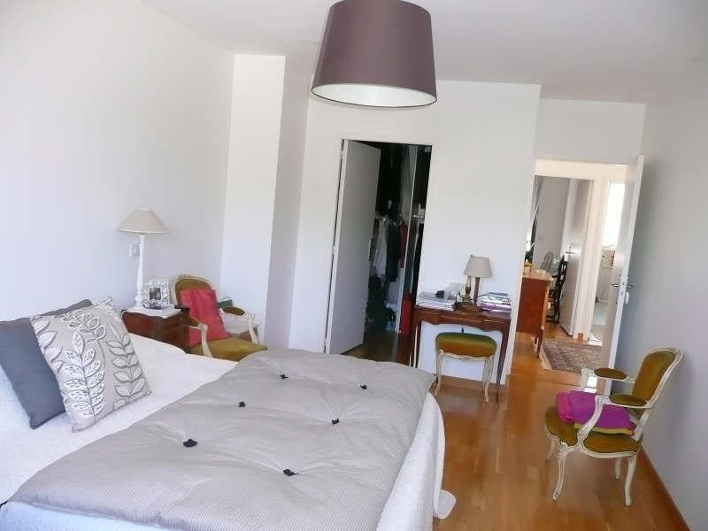 Vente de prestige maison / villa Le bouscat 760000€ - Photo 9