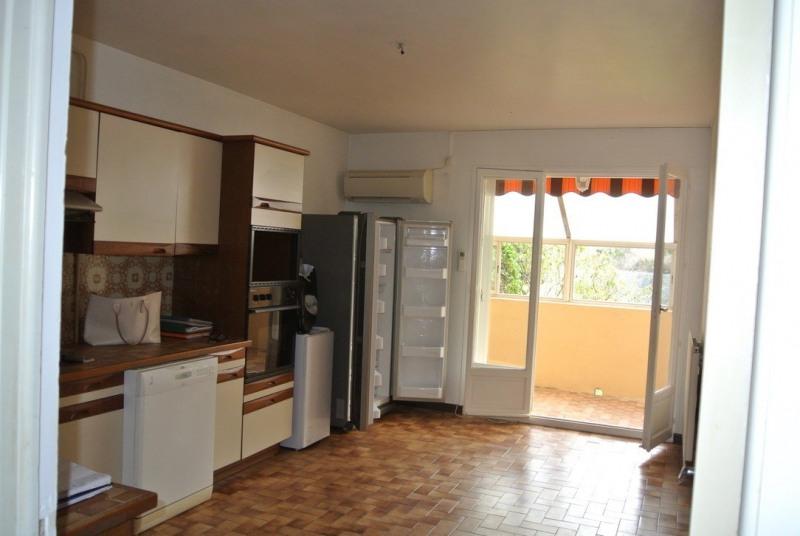 Sale apartment Ajaccio 155000€ - Picture 5
