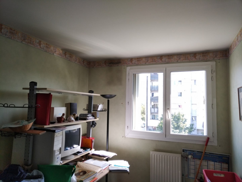 Vente appartement Bonneuil-sur-marne 209 000€ - Photo 5