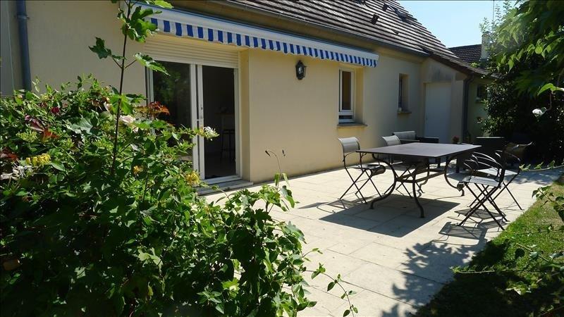 Venta  casa Chateauneuf sur loire 259000€ - Fotografía 2