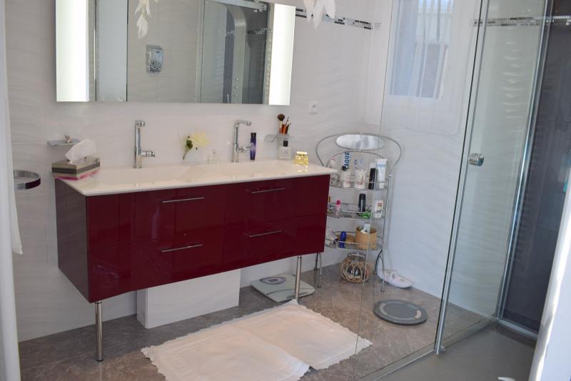 Revenda casa Callian 499000€ - Fotografia 18
