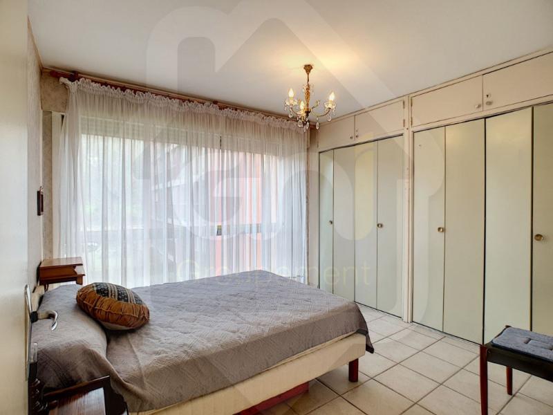 Venta  apartamento Les pennes mirabeau 222000€ - Fotografía 3