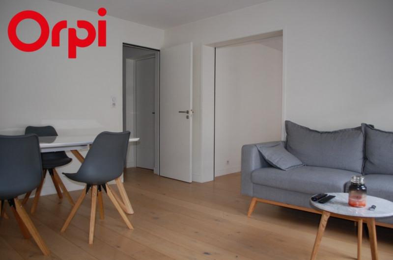 Vente appartement La rochelle 280000€ - Photo 7