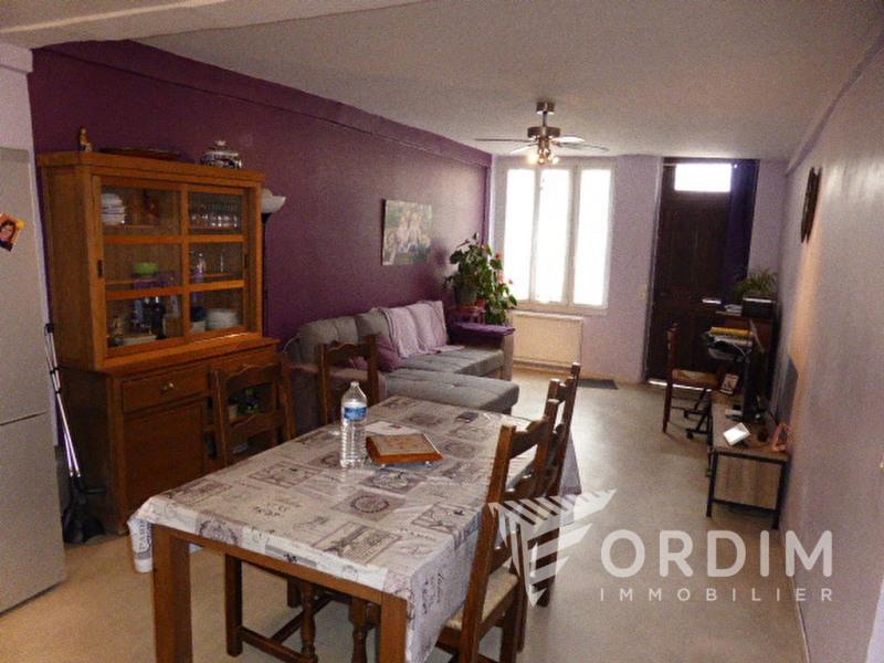 Sale house / villa Pouilly sur loire 79000€ - Picture 9