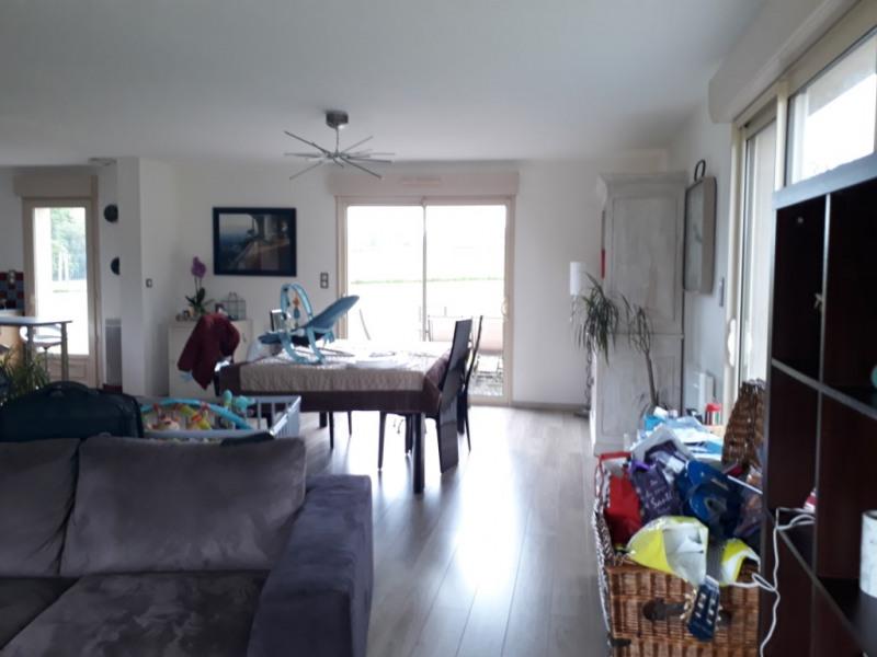 Rental house / villa Jourgnac 800€ CC - Picture 6