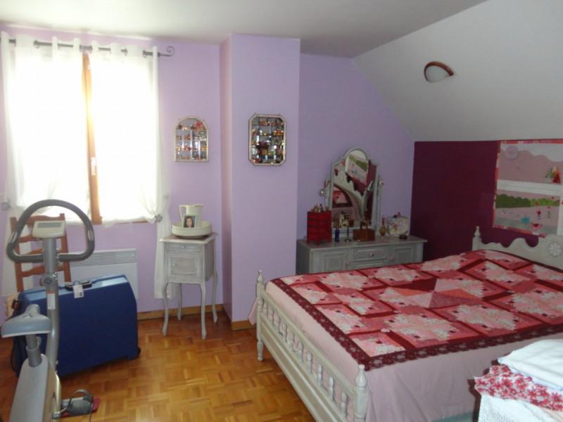 Sale house / villa Monceaux 279000€ - Picture 6