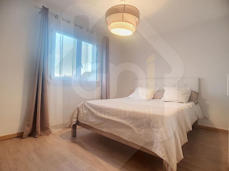 Vente appartement Vitrolles 158000€ - Photo 3