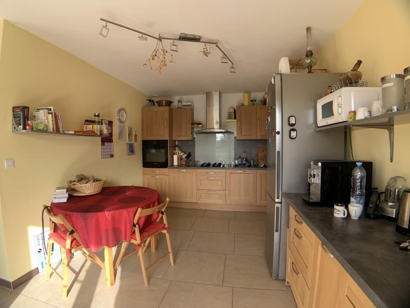 Sale house / villa Ruoms 360000€ - Picture 13