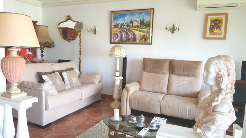 Sale apartment Toulon 178 000€ - Picture 5