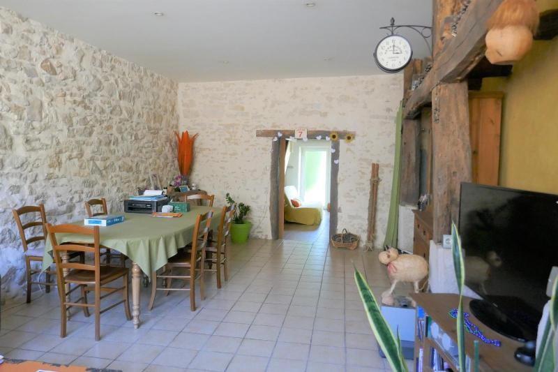 Vente maison / villa Ceignes 159000€ - Photo 3