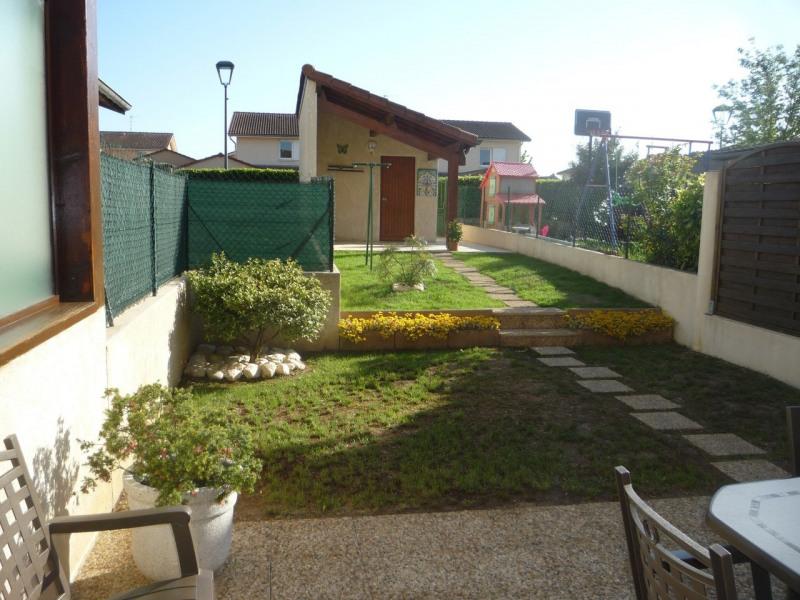 Vente maison / villa Hostun 149500€ - Photo 3