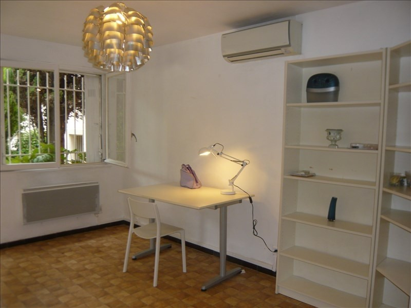 Rental apartment Aix en provence 530€ CC - Picture 2