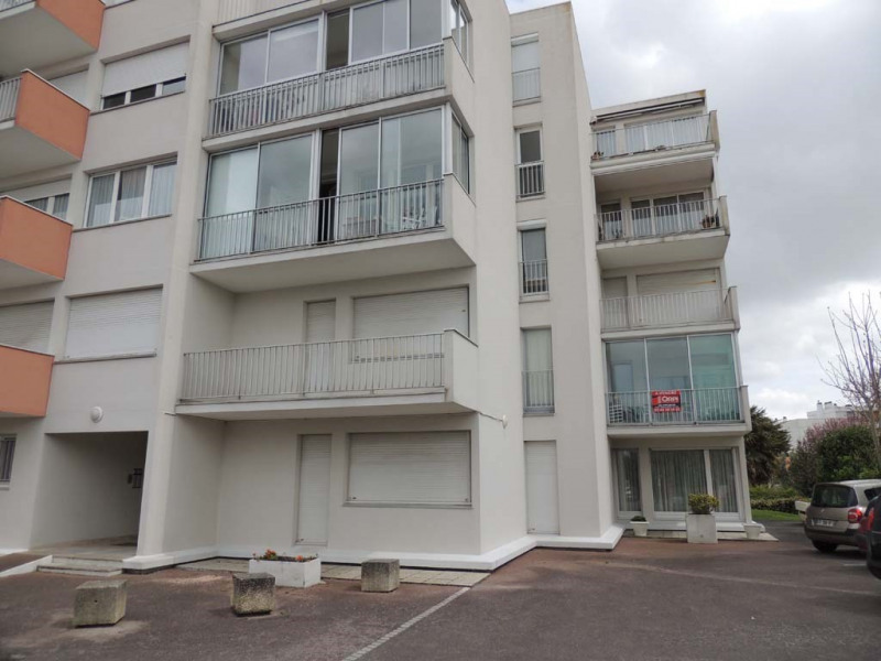 Rental apartment Royan 710€ CC - Picture 13