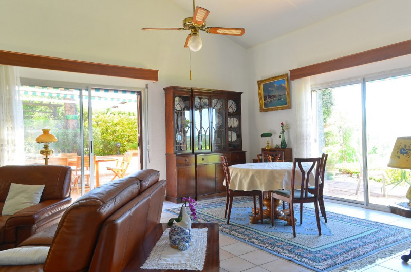 Vente maison / villa Montaigut sur save 385000€ - Photo 9