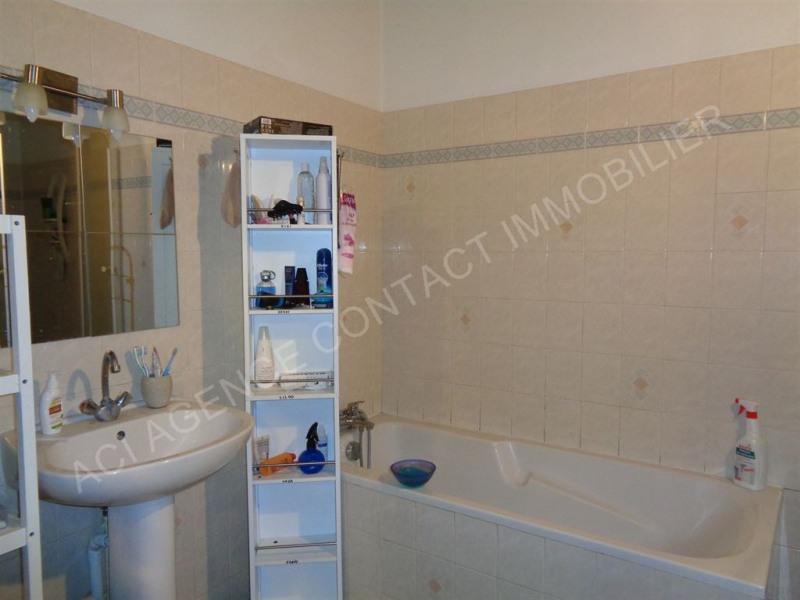 Sale house / villa Mont de marsan 173000€ - Picture 7