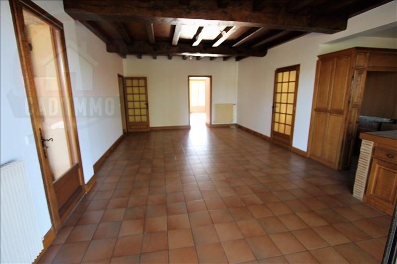 Vente maison / villa Gageac et rouillac 485000€ - Photo 2