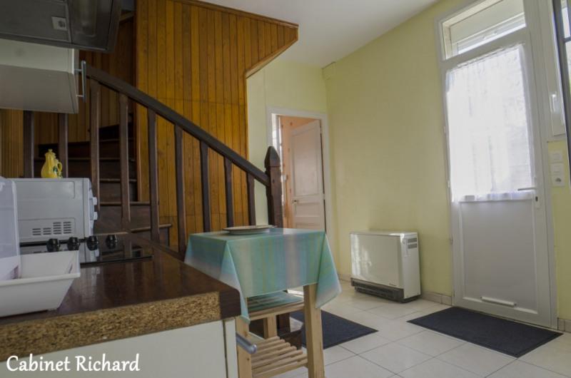 出售 住宅/别墅 Dinard 410800€ - 照片 4