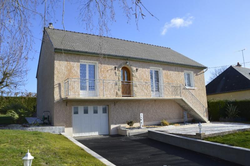 Vente maison / villa Niafles 142000€ - Photo 10
