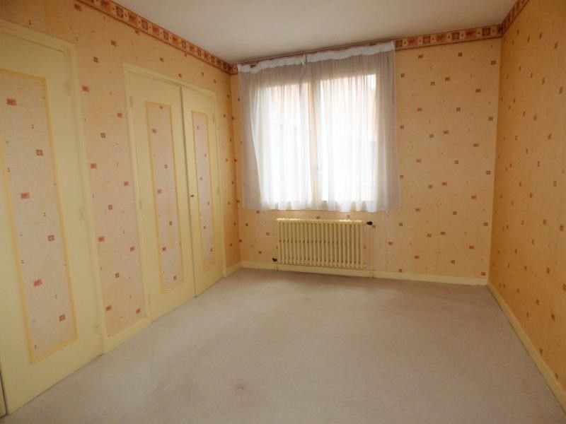 Verkauf wohnung Moulins 81000€ - Fotografie 4