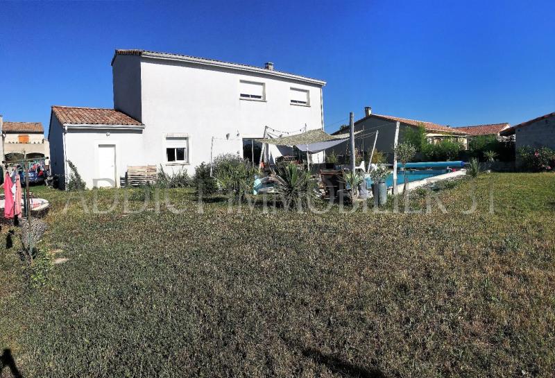 Vente maison / villa Montastruc-la-conseillere 349000€ - Photo 5