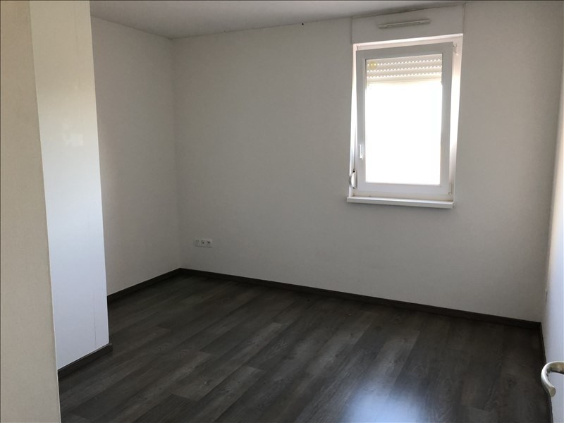 Location appartement Holtzheim 680€ CC - Photo 6