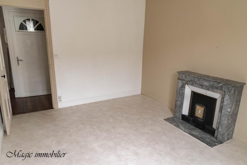 Location appartement Pont-d'ain 500€ CC - Photo 5
