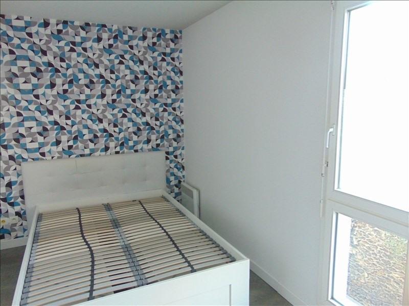 Location appartement La plaine st denis 890€ CC - Photo 4