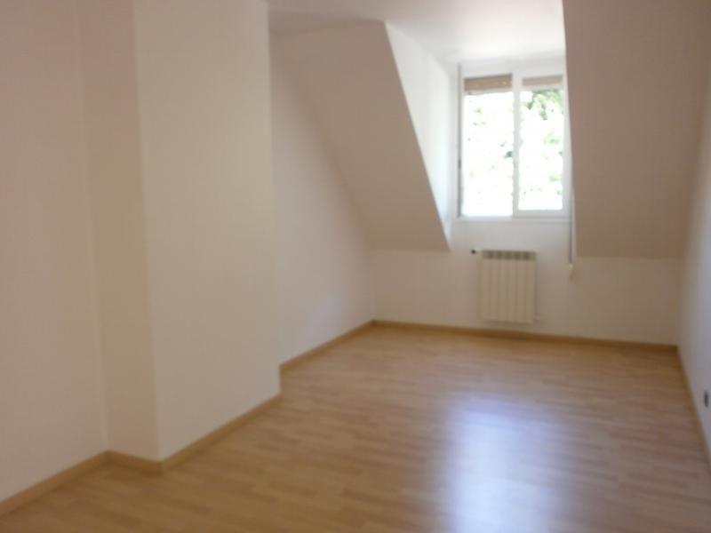 Sale house / villa Villennes sur seine 719000€ - Picture 9