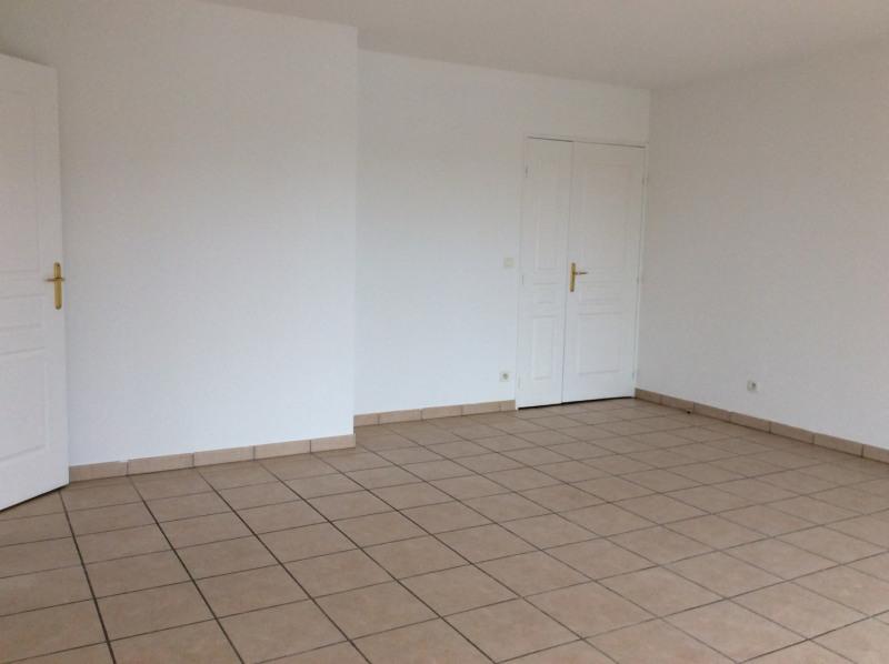 Location appartement Fréjus 882€ CC - Photo 2