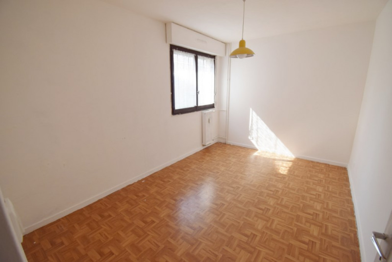 Vente appartement Annecy 332 500€ - Photo 6
