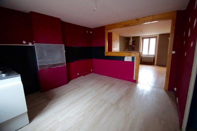 T3 de 80 m²