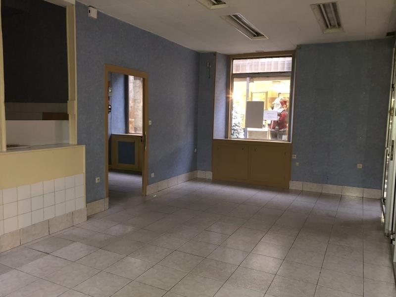 Location boutique Mortagne au perche 400€ HT/HC - Photo 2