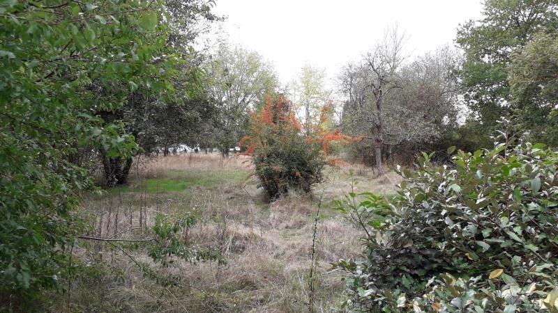 Vente maison / villa St aignan 94000€ - Photo 8